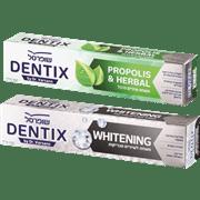 <!--begin:cleartext-->₪ קנה 2 יחידות ממגוון משחות שיניים / מי פה שופרסל במחיר 15<!--end:cleartext-->