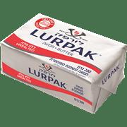 <!--begin:cleartext-->₪ קנה 2 יחידות חמאה לורפק ללא מלח 200 גרם במחיר 20<!--end:cleartext-->