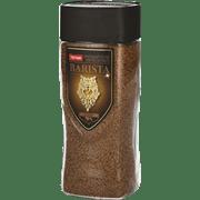 <!--begin:cleartext-->₪ קנה ממגוון קפה נמס מיובש בהקפאה שופרסל 200 גרם במחיר 18 ₪ במקום 19.90<!--end:cleartext-->