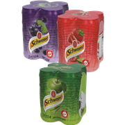 <!--begin:cleartext-->₪ קנה ממגוון שוופס מוגז בטעמי פירות 4 * 330 מ''ל במחיר 11 ₪ במקום 12.90<!--end:cleartext-->