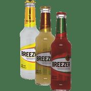 <!--begin:cleartext-->₪ קנה 3 יחידות ממגוון בריזר בקבוק 275 מ''ל במחיר 29.90<!--end:cleartext-->