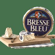 <!--begin:cleartext-->קנה גבינת ברס בלו 42% במחיר 139 ₪ לק''ג<!--end:cleartext-->