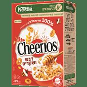 <!--begin:cleartext-->₪ קנה ממגוון דגני בוקר לילדים נסטלה במחיר 10 ₪ במקום 13.90<!--end:cleartext-->