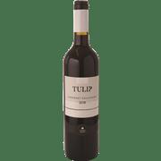 <!--begin:cleartext-->₪ קנה ממגוון יינות טוליפ יקב טוליפ 750 מ''ל במחיר 69.90 ₪ במקום 75<!--end:cleartext-->