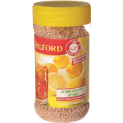 <!--begin:cleartext-->₪ קנה מילפורד להכנת משקה לימון 400 גרם במחיר 11.90 ₪ במקום 14.40<!--end:cleartext-->
