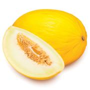 <!--begin:cleartext-->קנה ממגוון מלון פרידמן שווק בננות בע''מ ב 5.90 ₪ לק''ג<!--end:cleartext-->