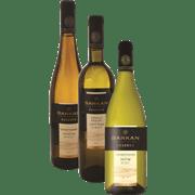<!--begin:cleartext-->₪ קנה ממגוון יינות רזרב לבנים ברקן 750 מ''ל במחיר 29.90 ₪ במקום 40.70<!--end:cleartext-->