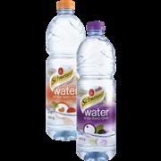 <!--begin:cleartext-->₪ קנה 2 יחידות ממגוון מים בטעמים שוופס 1.5 ליטר במחיר 10<!--end:cleartext-->
