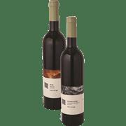 <!--begin:cleartext-->₪ קנה 2 יחידות ממגוון יינות שולחניים הרי גליל במחיר 55<!--end:cleartext-->