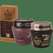 <!--begin:cleartext-->₪ קנה ממגוון טיפוח שיער גליס במחיר 20 ₪ במקום 34.90<!--end:cleartext-->