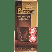 <!--begin:cleartext-->קנה שוקולד מריר פרניגוטי 100 גרם ,ב 50% הנחה<!--end:cleartext-->