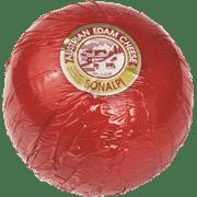 <!--begin:cleartext-->קנה כדור גבינת אדם 22.5% מחיר לפי משקל במחיר 66 ₪ לק''ג<!--end:cleartext-->