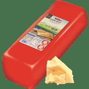 גבינה צהובה 28% מחיר לפי משקל