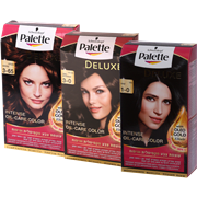 <!--begin:cleartext-->₪ קנה 3 יחידות ממגוון צבעי שיער פאלטה קיט במחיר 65<!--end:cleartext-->
