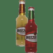 <!--begin:cleartext-->₪ קנה 2 יחידות ממגוון בריזר בקבוק 275 מ''ל במחיר 19.90<!--end:cleartext-->