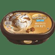גלידות משפחתיות שטראוס