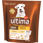 <!--begin:cleartext-->₪ קנה אולטימה מזון לכלב ג.קטן 800 גרם במחיר 5.90 ₪ במקום 27.90<!--end:cleartext-->