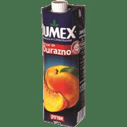 <!--begin:cleartext-->₪ קנה 2 יחידות ממגוון משקאות שונים גומקס במחיר 10.90<!--end:cleartext-->