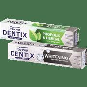 <!--begin:cleartext-->₪ קנה 2 יחידות ממגוון משחת שיניים Whitening שופרסל 100 מ''ל במחיר 15<!--end:cleartext-->