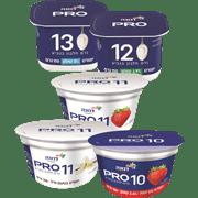 <!--begin:cleartext-->₪ קנה 5 יחידות ממגוון חלב ומוצריו במחיר 20<!--end:cleartext-->