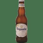 <!--begin:cleartext-->₪ קנה 4 יחידות ממגוון בירה לף/הוגרדן בקבוק 330 מ''ל במחיר 26<!--end:cleartext-->