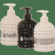 <!--begin:cleartext-->₪ קנה ממגוון פמלי סבון ידיים 500 מ''ל במחיר 8.90 ₪ במקום 9.90<!--end:cleartext-->