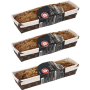 <!--begin:cleartext-->₪ קנה ממגוון סדרת עוגות מאפין שוקו /וניל/אגוזים/תפו'' במחיר 18.90 ₪ במקום 21.50<!--end:cleartext-->