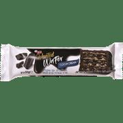 <!--begin:cleartext-->₪ קנה 3 יחידות וופל בציפוי שוקולד מריר 50גרם במחיר 10<!--end:cleartext-->