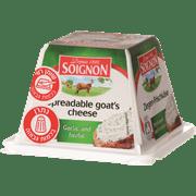 <!--begin:cleartext-->₪ קנה ממגוון גבינת עיזים 140 גרם סואניון במחיר 20.50 ₪ במקום 21.90<!--end:cleartext-->