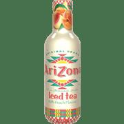 <!--begin:cleartext-->₪ קנה 3 יחידות ממגוון אריזונה תה קר בקבוק 1 ליטר במחיר 21.90<!--end:cleartext-->