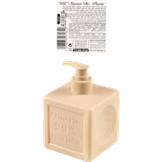 <!--begin:cleartext-->₪ קנה 3 יחידות ממגוון סבון נוזלי קוביה 500 מ''ל שופרסל במחיר 18<!--end:cleartext-->