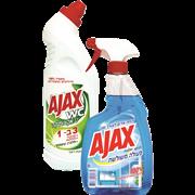 <!--begin:cleartext-->₪ קנה 2 יחידות ממגוון מגוון מוצרי אגקס במחיר 20<!--end:cleartext-->