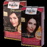<!--begin:cleartext-->קנה 2 יחידות ממגוון צבעי שיער פאלטה קיט קבל את השני ב- 10 ₪ הנחה (הזול מביניהם)<!--end:cleartext-->