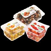 <!--begin:cleartext-->₪ קנה 2 יחידות ממגוון ירקות אורגניים יבולי בר אורגני בע''מ במחיר 14.90<!--end:cleartext-->