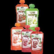 <!--begin:cleartext-->קנה 4 יחידות ממגוון מחיות פרי לשתיה שופרסל גרין, קבל יחידה נוספת במתנה (הזול מביניהם)<!--end:cleartext-->