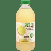 מיץ תפוזים/אשכולית אורגני 1 ליטר שופרסל