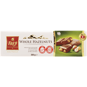 <!--begin:cleartext-->קנה 2 יחידות ממגוון שוקולד פריי 300 גרם קבל את השני ב- 10 ₪ הנחה (הזול מביניהם)<!--end:cleartext-->