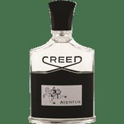 <!--begin:cleartext-->₪ קנה Creed Aventus א.ד.פ לגבר 100 מ''ל במחיר 1080 ₪ במקום 1490<!--end:cleartext-->