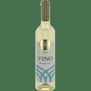 <!--begin:cleartext-->₪ קנה 2 יחידות ממגוון יין וינו יבש אדום/לבן 750 מ''ל 750 מ''ל במחיר 36<!--end:cleartext-->