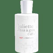 <!--begin:cleartext-->₪ קנה NOT A PERFUME א.ד.פ לאשה Juliette has a במחיר 259 ₪ במקום 439<!--end:cleartext-->