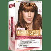 <!--begin:cleartext-->₪ קנה ממגוון צבע לשיער, אקסלנס סוגים שונים במחיר 29.90 ₪ במקום 34.90<!--end:cleartext-->