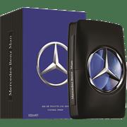 <!--begin:cleartext-->₪ קנה Mercedes Benz Star א.ד.ט לגבר 100 מ''ל במחיר 159 ₪ במקום 259<!--end:cleartext-->