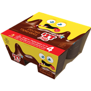 <!--begin:cleartext-->קנה דני שלוק שוקולד 4 * 125 גרם ,ב 30% הנחה<!--end:cleartext-->