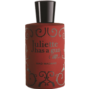 <!--begin:cleartext-->₪ קנה Juliette- Mad Madame אדפ לאשה Juliette h במחיר 299 ₪ במקום 399.90<!--end:cleartext-->