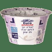<!--begin:cleartext-->₪ קנה 3 יחידות ממגוון חלב ומוצריו במחיר 12<!--end:cleartext-->