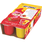 <!--begin:cleartext-->₪ קנה 2 יחידות ממגוון גבינה מתוקה גמדים במחיר 32<!--end:cleartext-->