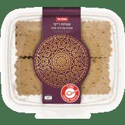 עוגיות רייף 220-350 גרם שופרסל
