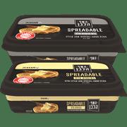<!--begin:cleartext-->₪ קנה 2 יחידות ממגוון ממרח חמאה השף הלבן 200 גרם במחיר 18<!--end:cleartext-->