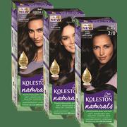 <!--begin:cleartext-->₪ קנה ממגוון צבעי שיער קולסטון קיט מיני וולה במחיר 16.90 ₪ במקום 24.90<!--end:cleartext-->