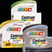 <!--begin:cleartext-->קנה ממגוון סדרת צנטרום ,קבל 30% הנחה<!--end:cleartext-->